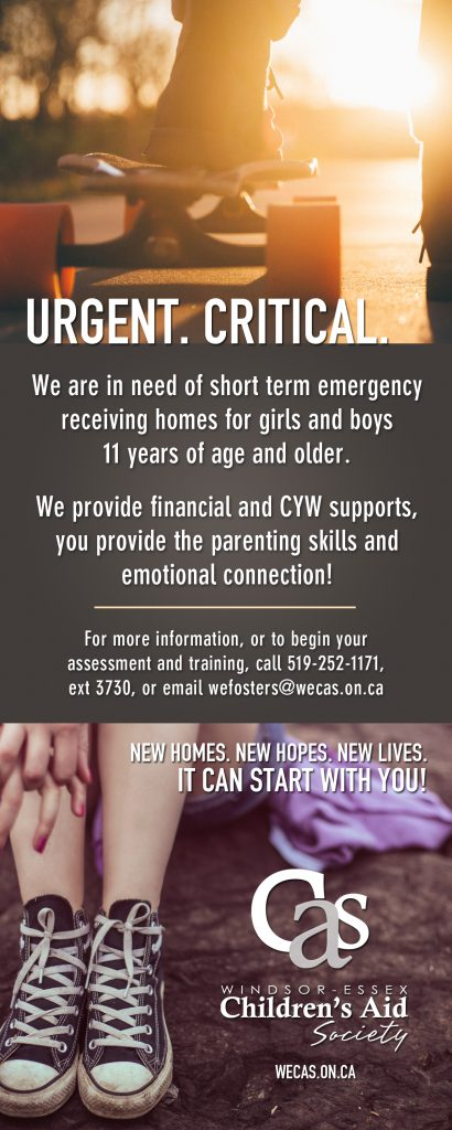 urgent-teen-homes-needed