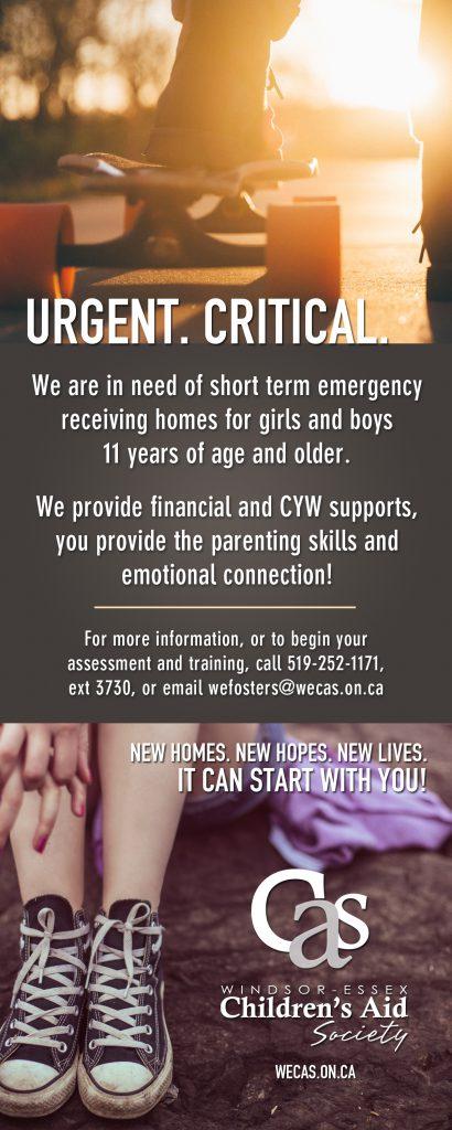 urgent-teen-homes-needed